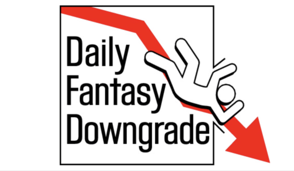 daily fantasy basketball podcast