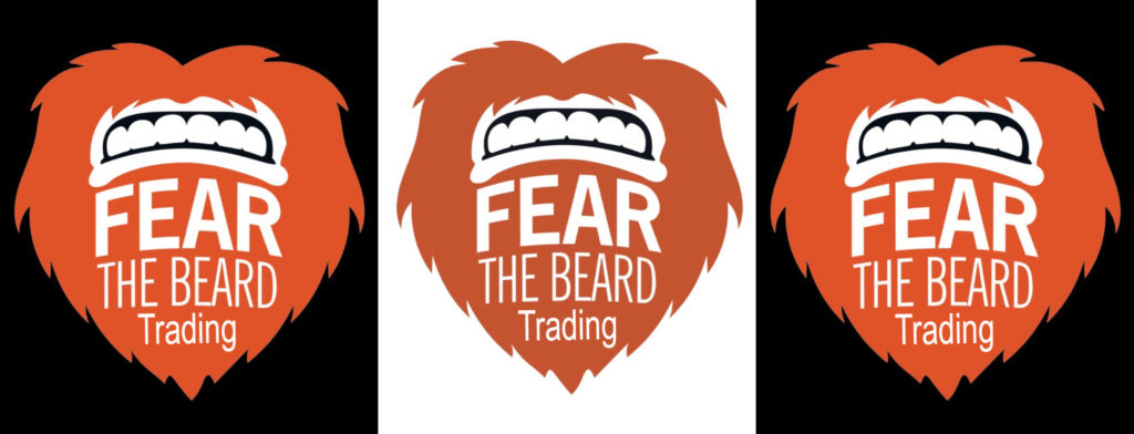 Fear The Beard Trading